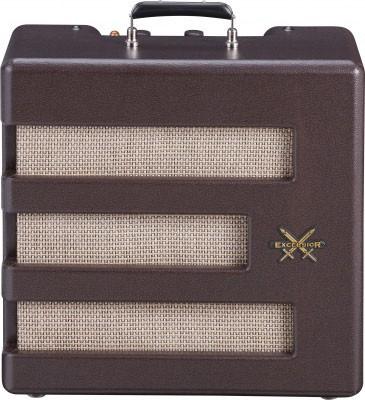 Fender excelsior