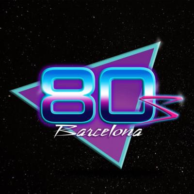 Dj Profesional de música años 80s