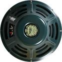 Compro Weber 12A150 o 12F150
