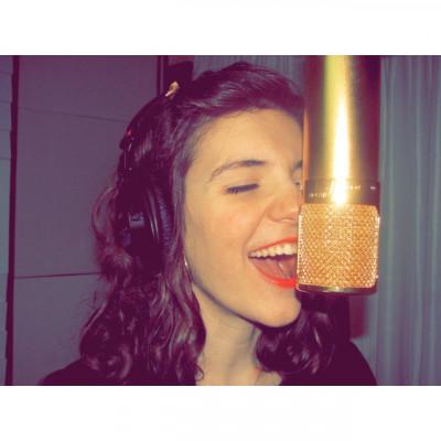 Micrófono de estudio Lawson L251 made in USA