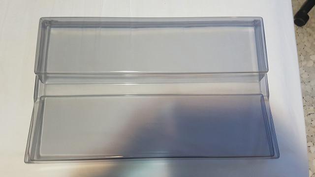 Moog Grandmother Decksaver (Protector Anti-Polvo y Golpes)