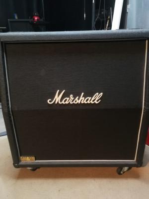 Pantalla Marshall 1960A