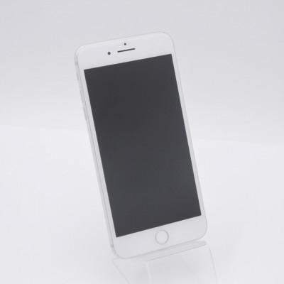 iPhone 7 PLUS Silver de 32GB de segunda mano E321634