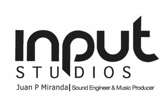 Input Studios - Madrid (GRAN VÍA - MALASAÑA)