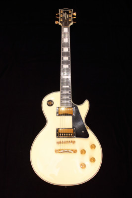 Edwards Les Paul Custom LP-98 LTC