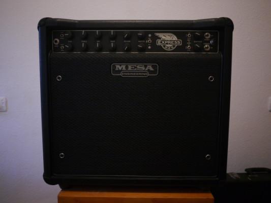Mesa Boogie 5:25 Express