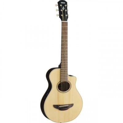 YAMAHA APXT2 Guitarra Acustica Version Viaje