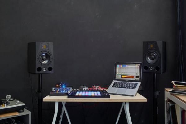 Curso de Producción Avanzada con Ableton Live