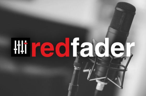 (Redfader.es) Servicio profesional de postproducción online