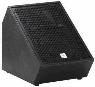 Monitores The box m1220 MKII pasivos, Impecables!!!