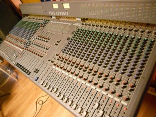 Equipo de sonido completo acepto cambios