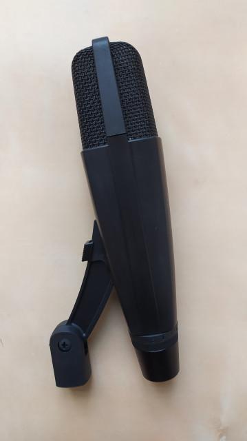 Sennheiser MD421 - II
