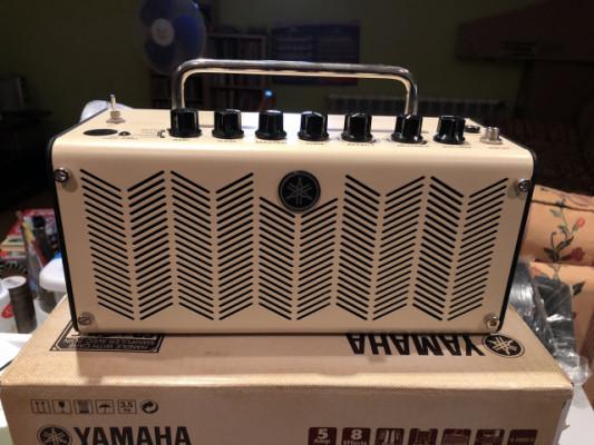 Yamaha THR5 V2