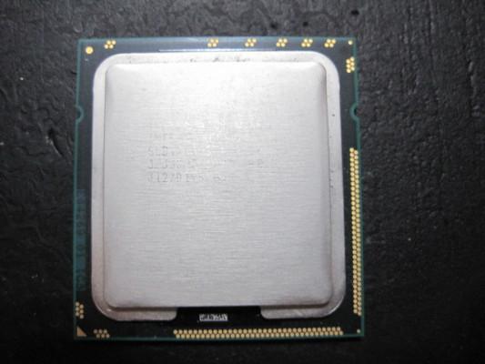 Procesador 6 núcleos Mac Pro