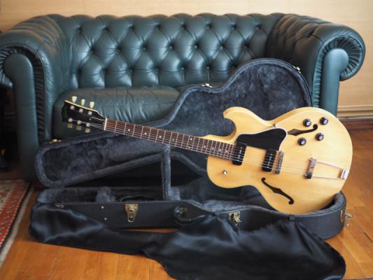 Gibson es 135 memphis