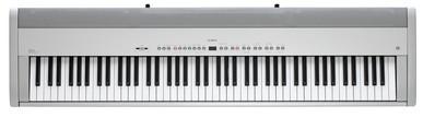 Kawai ES6 Piano Digital