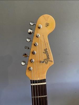 Fender original 60's