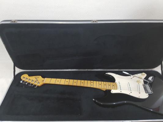 Fender American Standard 1989