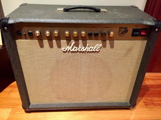 Marshall JTM30
