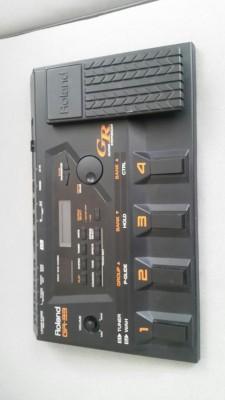 Sintetizador para guitarra Roland GR-33