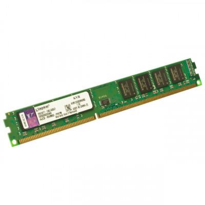 Memoria Ram Kingston 8GB 1333Mhz
