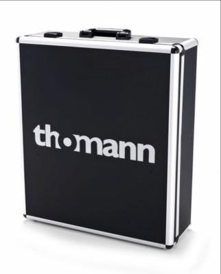 Mix Case Thomann 5462X