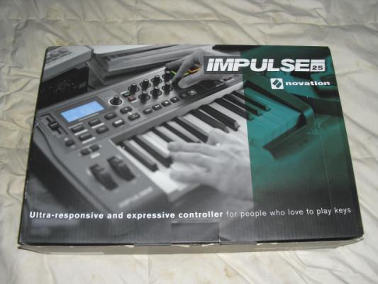 teclado midi,microfono,auriculares y interfaz audio
