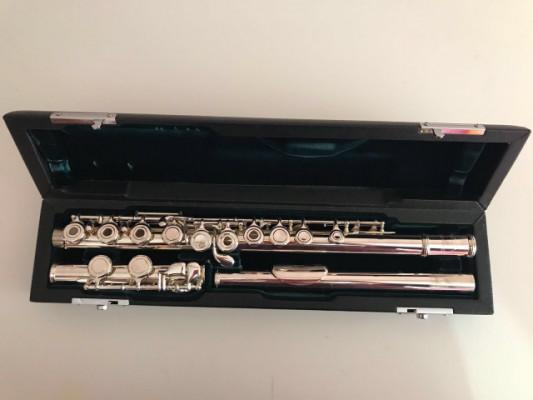 Flauta de estudio Azumi