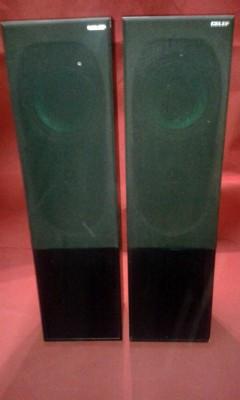 Columnas Hi-Fi High End Celef CF3 Stratus