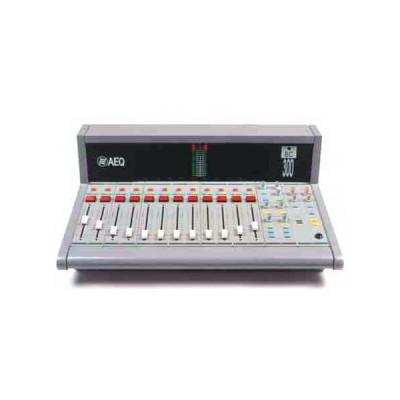 compro MESA AEQ  300