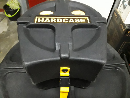 Set de Hardcase