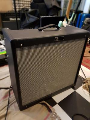 Fender Hot Rod Deville 410