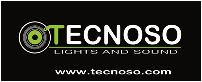 Busco técnicos para eventos, conciertos etc
