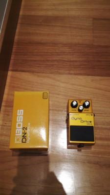 Boss Dynadrive DN-2
