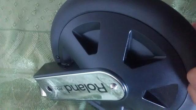 Pad Roland PD-8