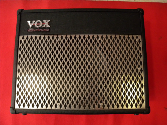VOX VALVETRONIX AD 50 VT