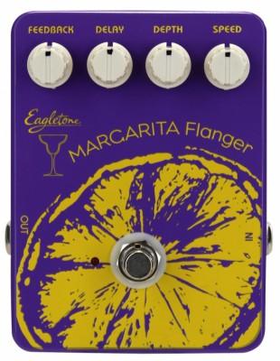 Eagletone Margarita Flanger