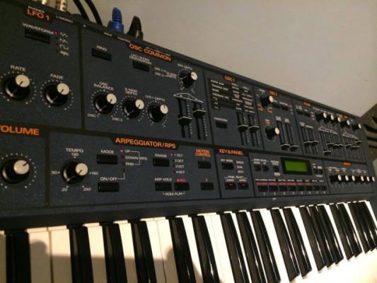 JP-8000 por JP-8080