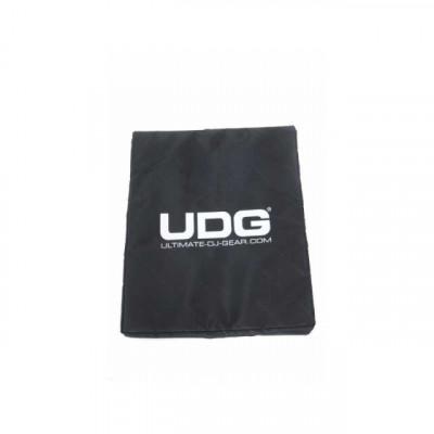 Vendo 2 fundas UDG para CD-Player