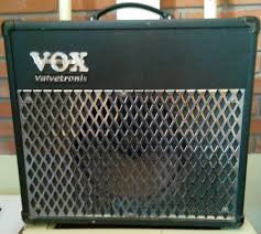 VOX AD30VT