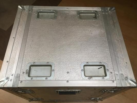 Flycase Rack Rebajado