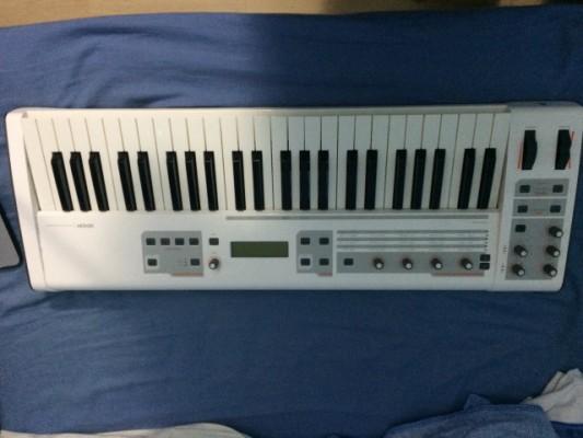M-Audio VENOM 49
