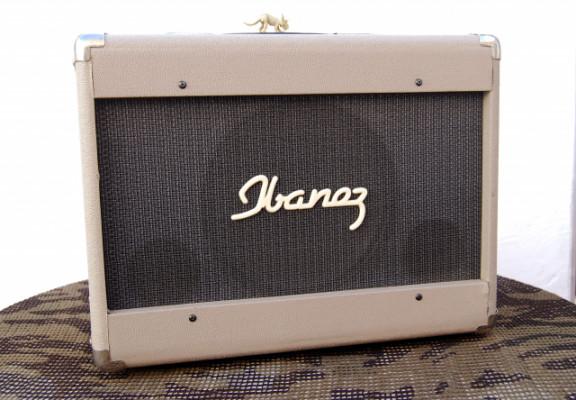 Ibanez IBZ510 - 15W - Made in Korea 1995