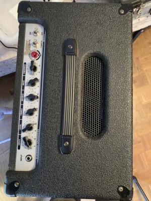 Amplificador Blackheart HB15-112