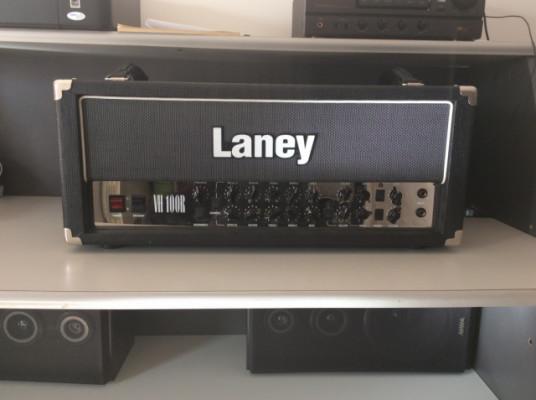 Cambio Laney Vh100r