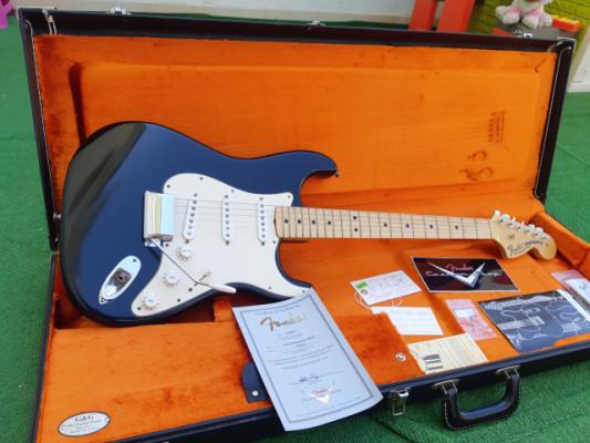 1969 Fender stratocaster NOS