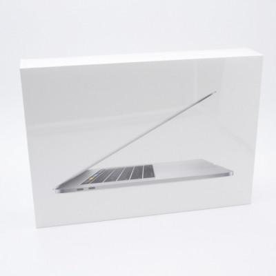 NUEVO Macbook Pro 15 TOUCH BAR i7 a 2,8 Ghz precintado E319903