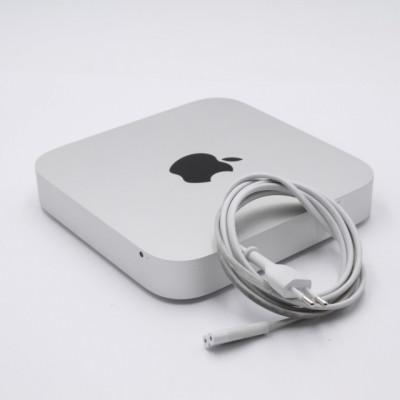 Mac MINI i5 a 1,4 Ghz de segunda mano E319939