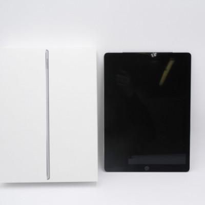 iPad Pro 12,9 128 GB wifi+cell 2015 de segunda mano E321313