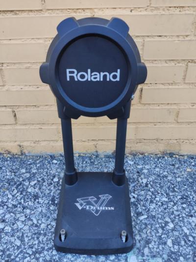 Roland KD-9 Kick pad batería electrónica